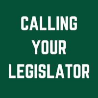 CALLING YOUR LEGISLATOR.png