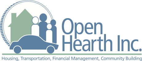 cropped-OpenHearthLogo-1.png