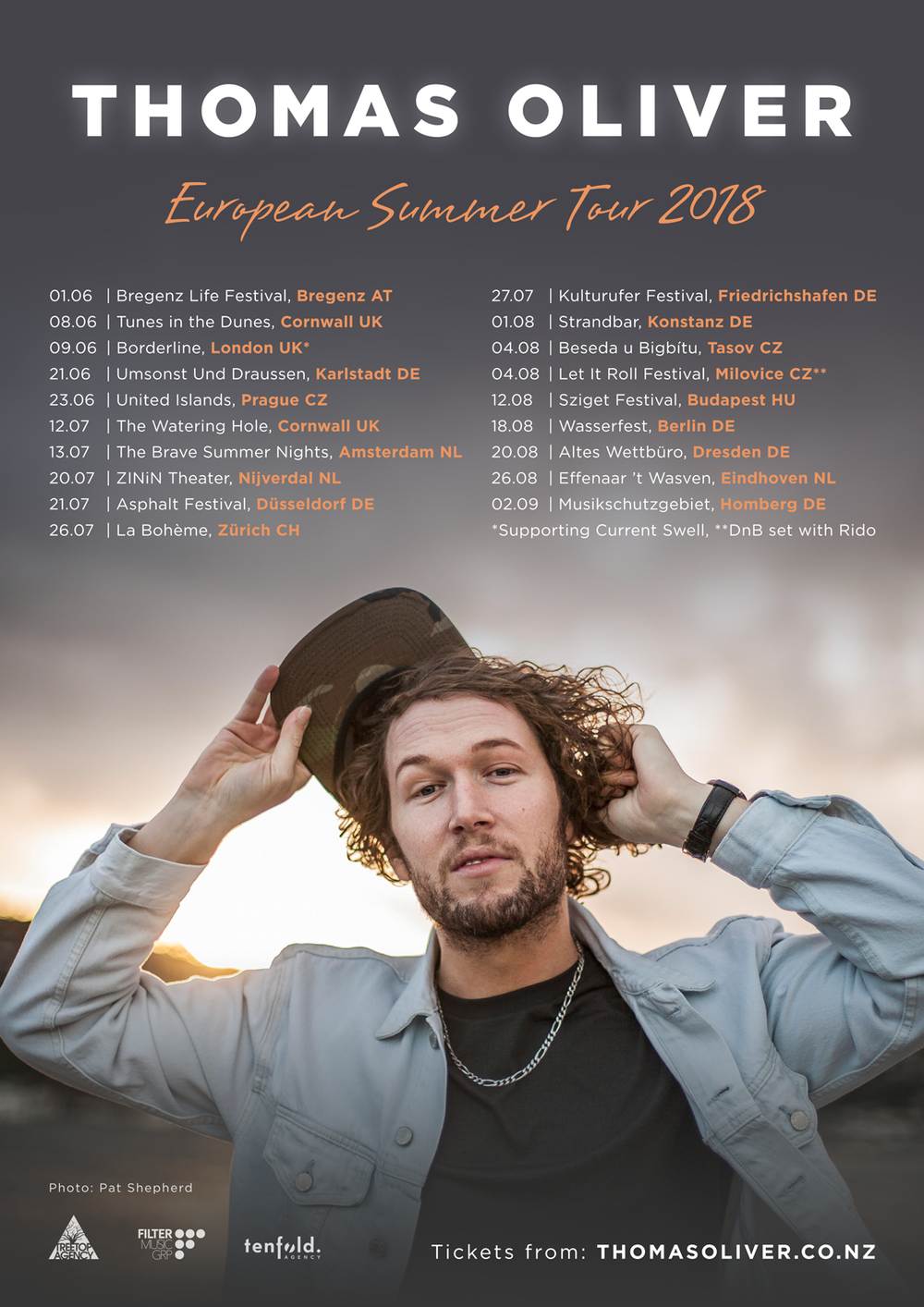 Thomas Oliver European Summer Tour 2018.png