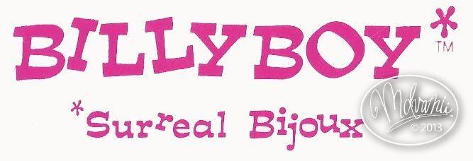Surreal-Bijoux-Logo.jpg