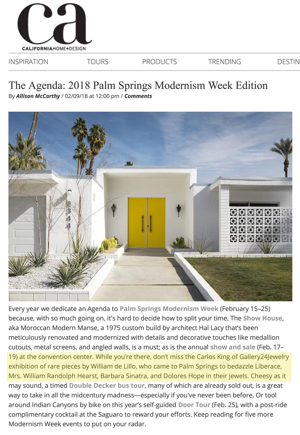 The Agenda_ 2018 Palm Springs Modernism Week Edition _ California Home + Design-1.jpg