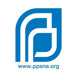 Copy of Planned Parenthood for Southern New England