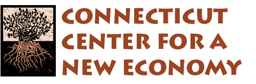 Copy of CT Center for a New Economy