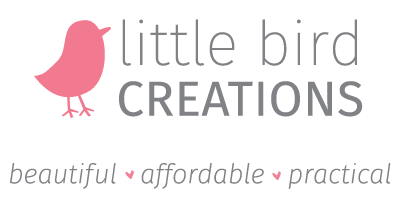 Little Bird Creations