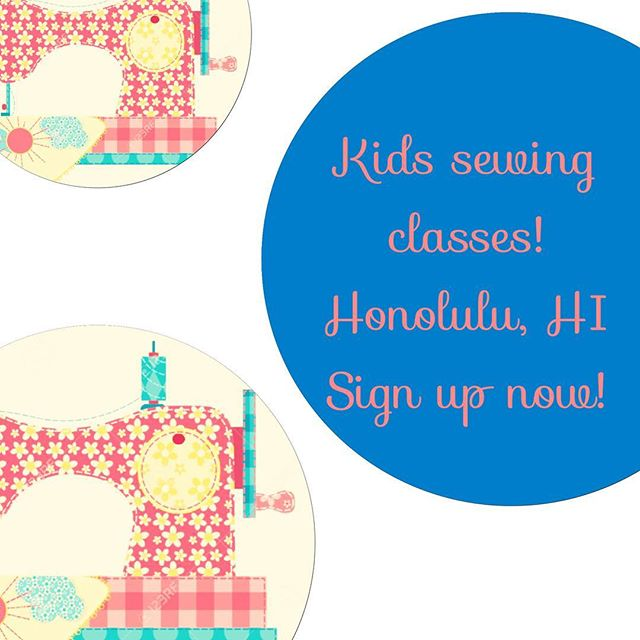 I'm so excited to be offering my first ever kids sewing classes! This is for boys and girls ages 8 and up. We will be designing and making our own cloud pillows! Please like my Facebook page for more information! #kidscansew #cloudpillow #lifeskills #littlebirdsewingclasses