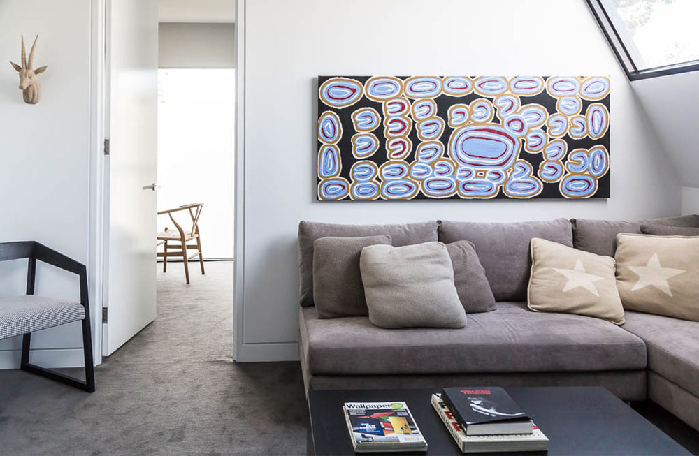 Mollard-interiors-styling-23.jpg