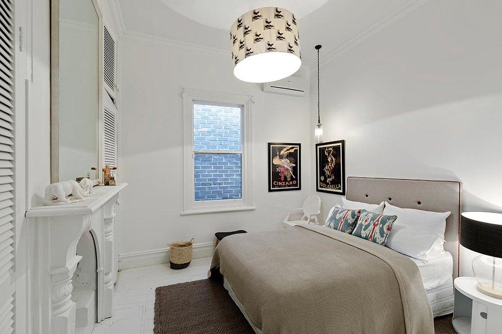 Mollard-interiors-styling-30.jpg
