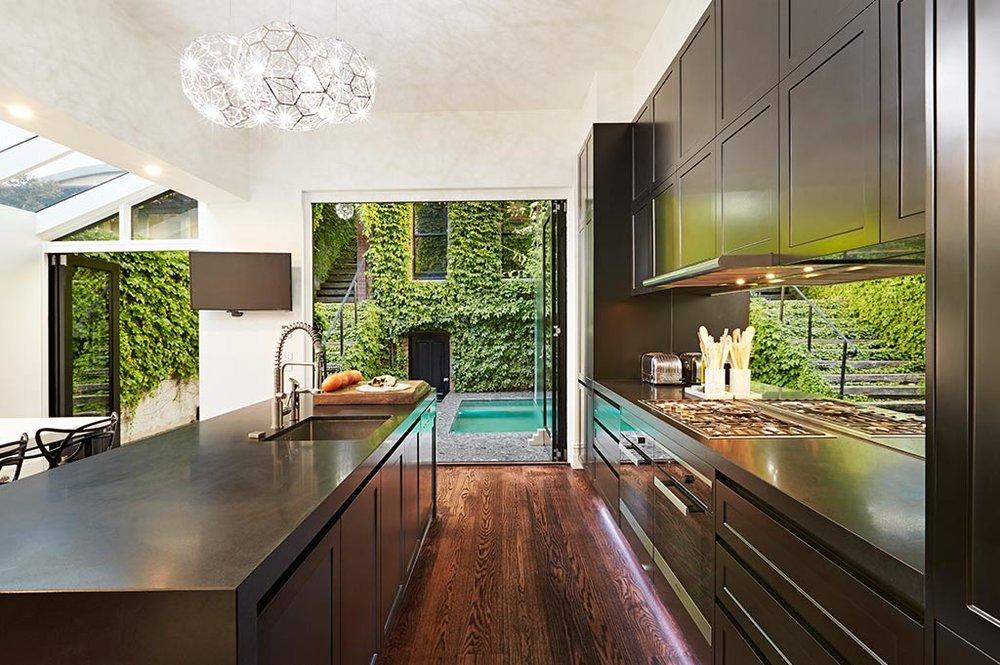 Mollard-interiors-styling-32.jpg