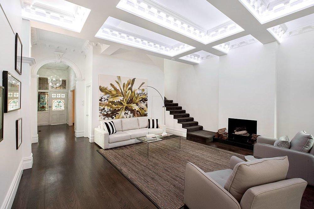 Mollard-interiors-styling-38.jpg