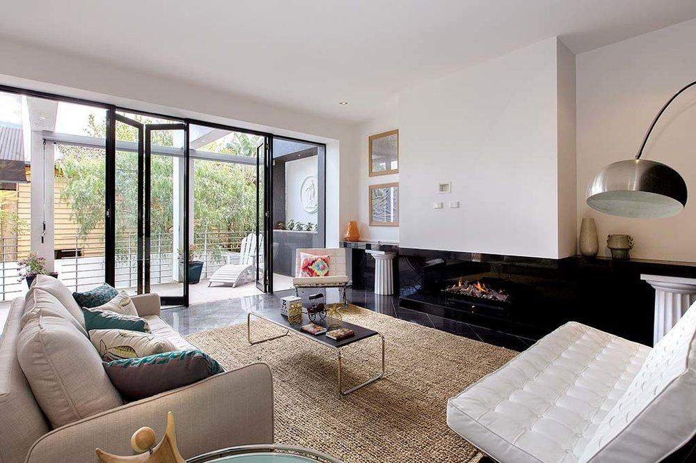 Mollard-interiors-styling-40.jpg