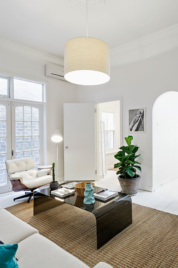 Mollard-interiors-styling-51.jpg