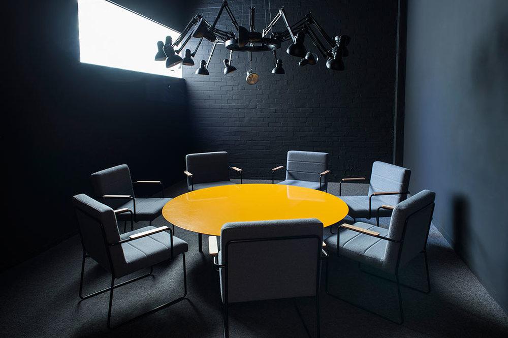 Mollard-interiors-commercial-3.jpg