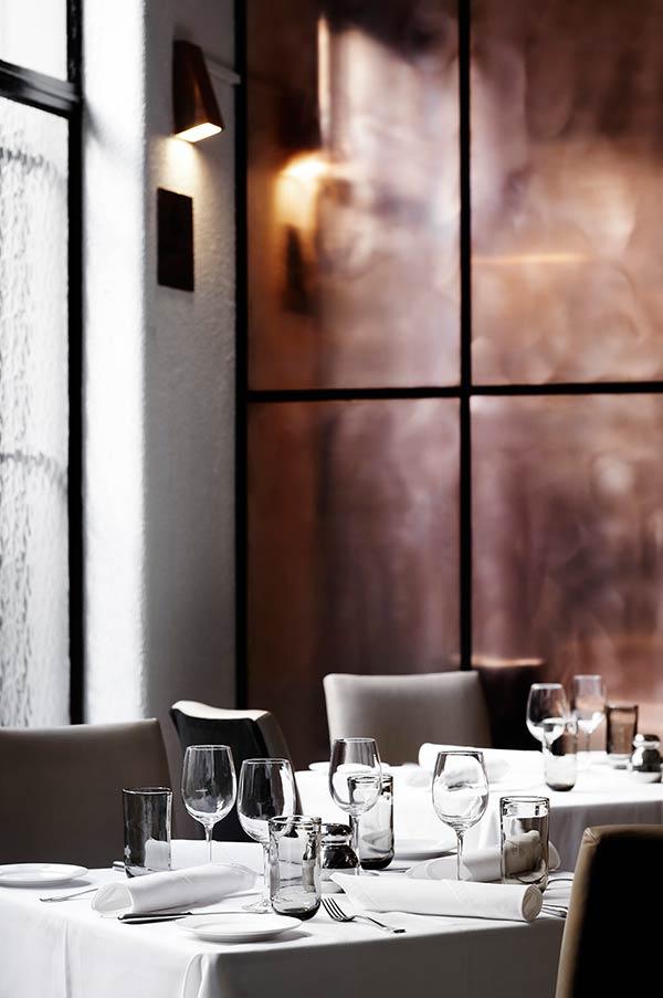 Mollard-interiors-commercial-11.jpg