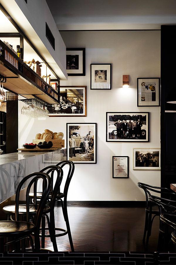 Mollard-interiors-commercial-9.jpg