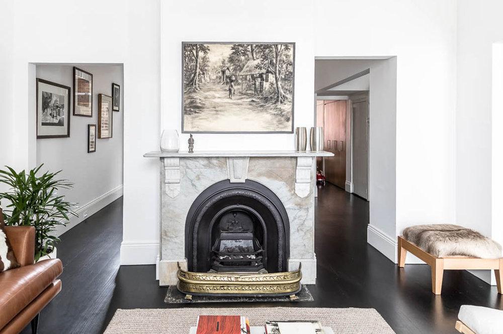 Mollard-interiors-residential-2.jpg