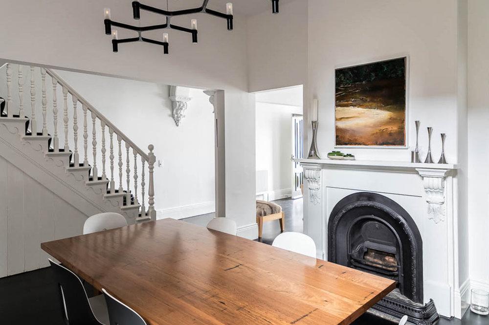 Mollard-interiors-residential-3.jpg