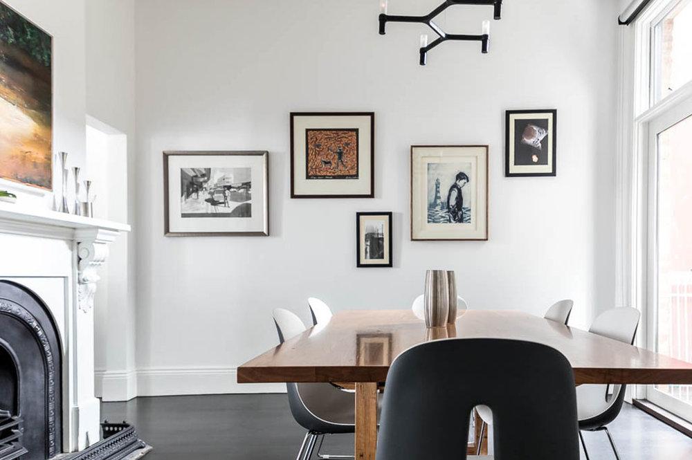 Mollard-interiors-residential-4.jpg
