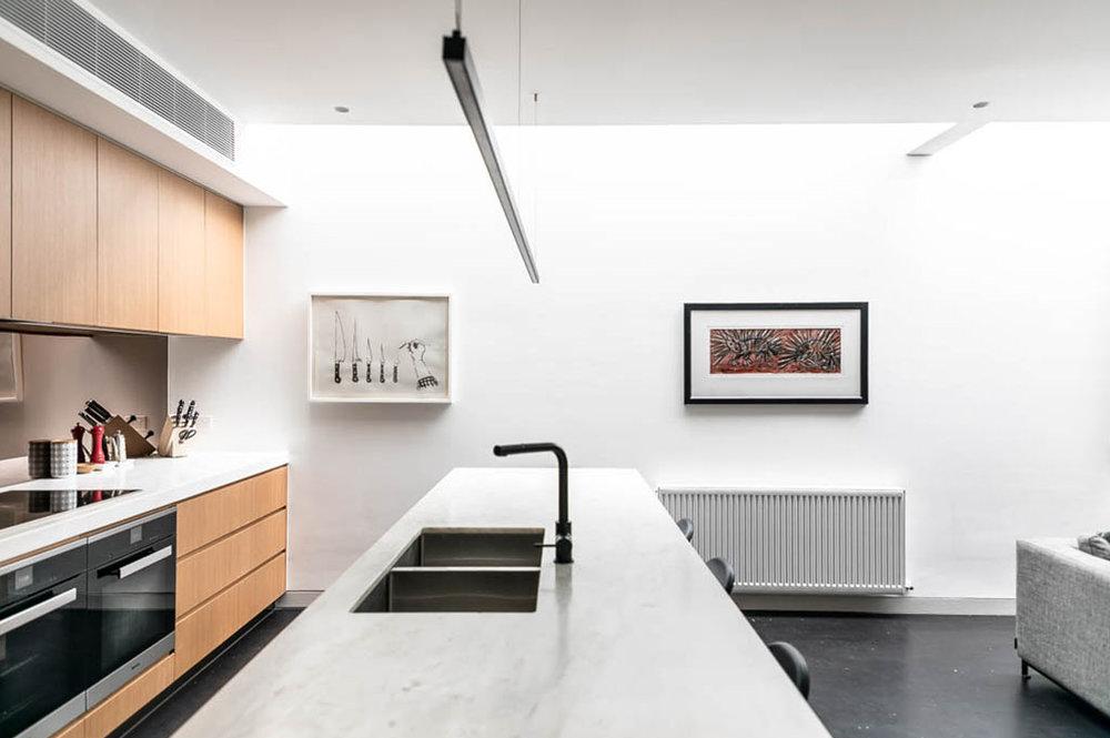 Mollard-interiors-residential-5.jpg
