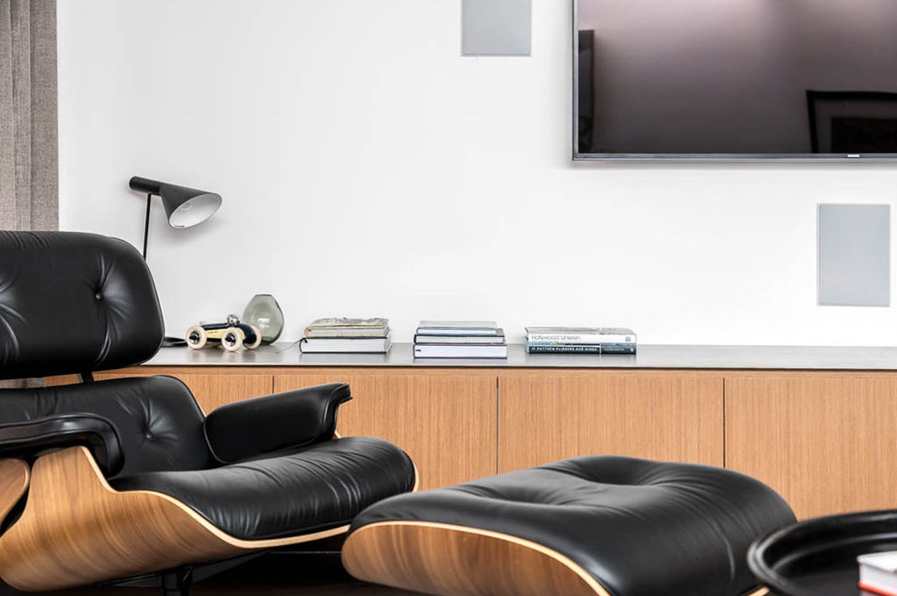 Mollard-interiors-residential-6.jpg