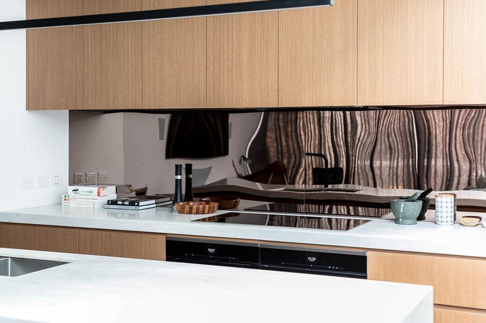 Mollard-interiors-residential-7.jpg