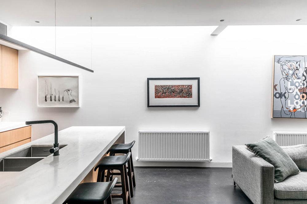Mollard-interiors-residential-8.jpg