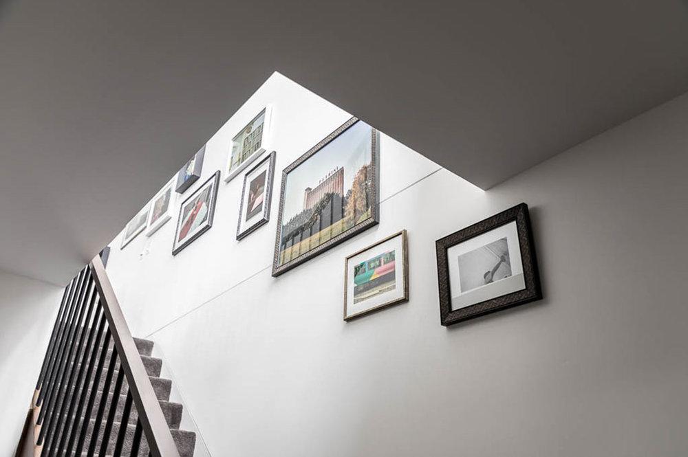 Mollard-interiors-residential-9.jpg