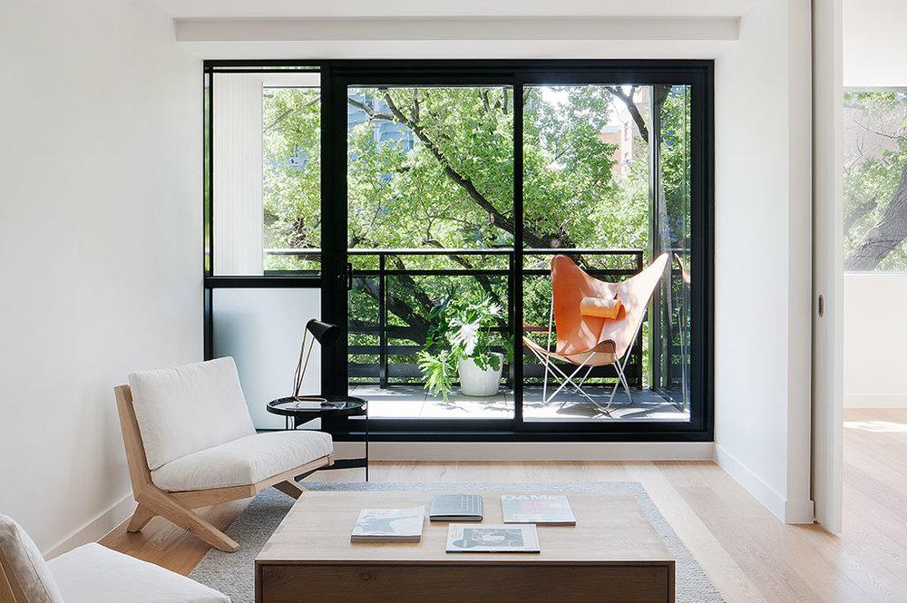Mollard-interiors-styling-52.jpg
