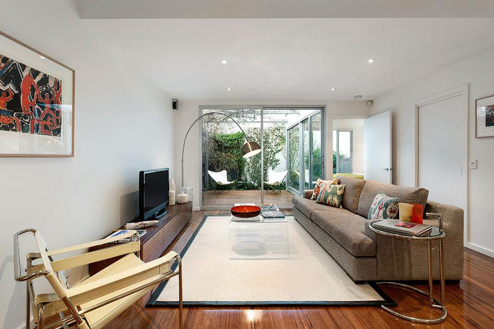 Mollard-interiors-residential-10.jpg