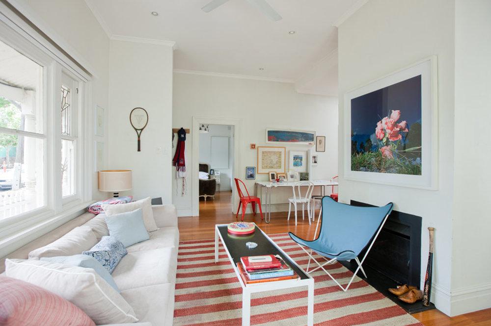 Mollard-interiors-residential-11.jpg
