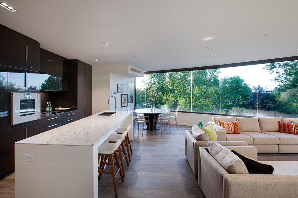 Mollard-interiors-residential-12.jpg
