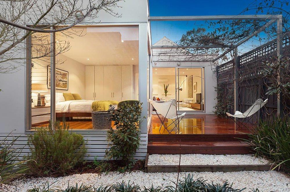 Mollard-interiors-residential-13.jpg