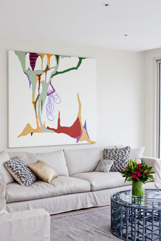 Mollard-interiors-residential-14.jpg