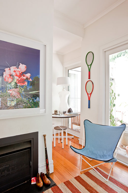 Mollard-interiors-residential-15.jpg