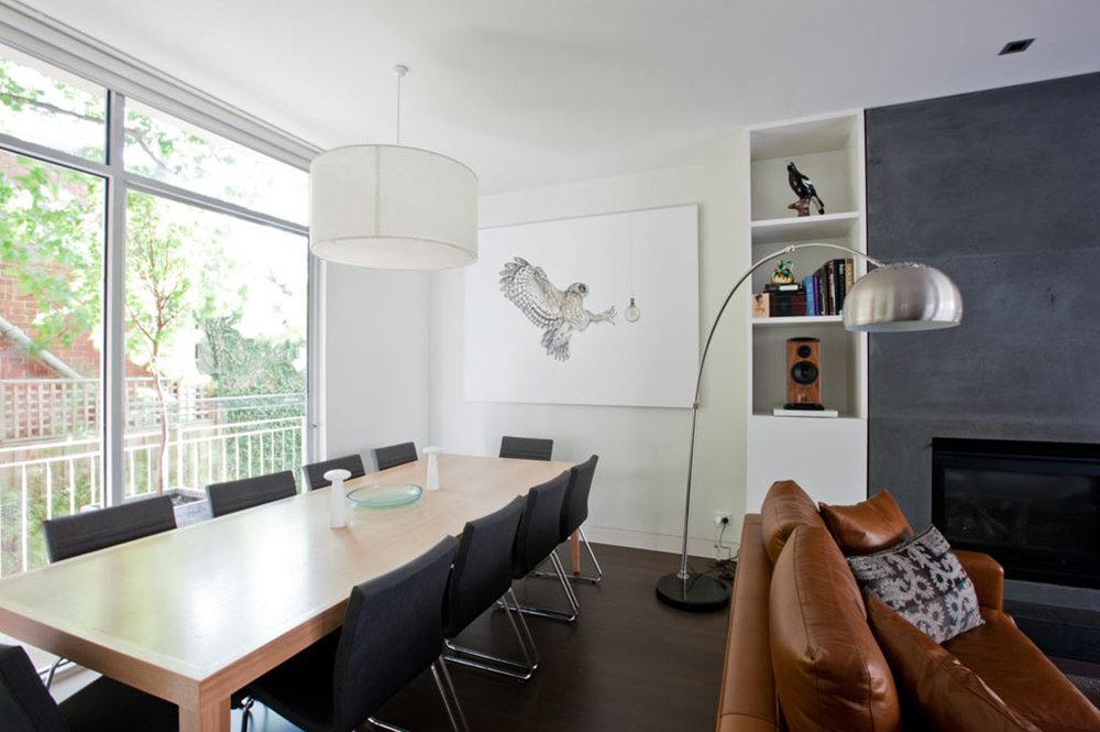 Mollard-interiors-styling-69.jpg