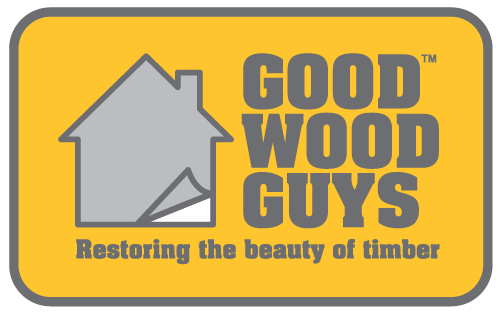 The GoodWoodGuys
