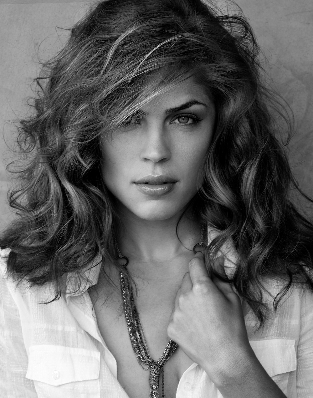picture Kelly Thiebaud