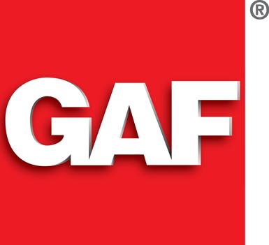 GAF1.png