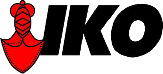 iko_logo_clear_back_medium.png