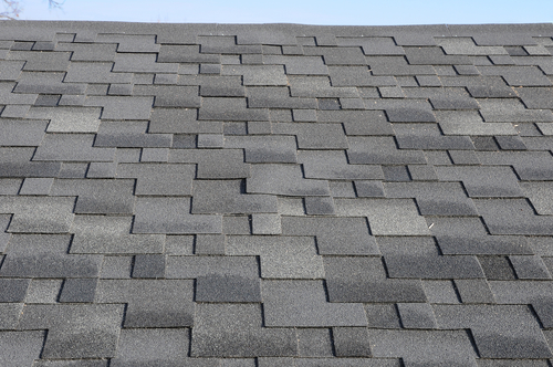 Laminated-shingles-grey-colour.jpg