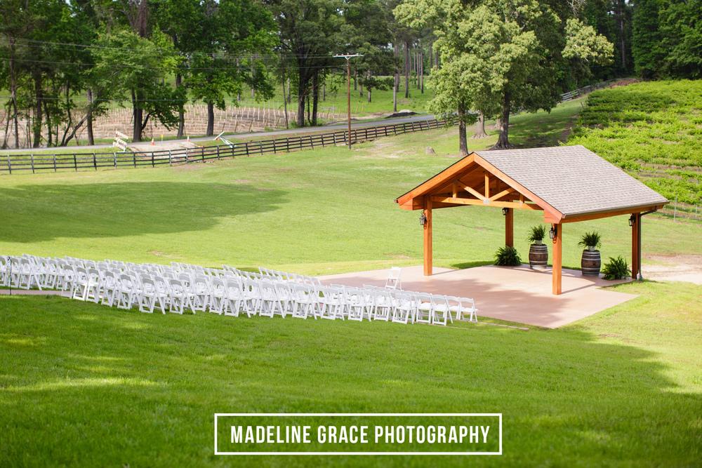 MGP-Halley-Ceremony-1 copy.jpg