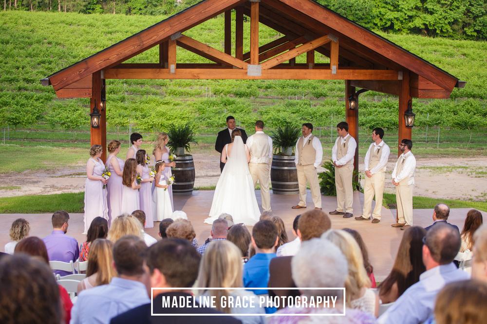 MGP-Halley-Ceremony-107 copy.jpg