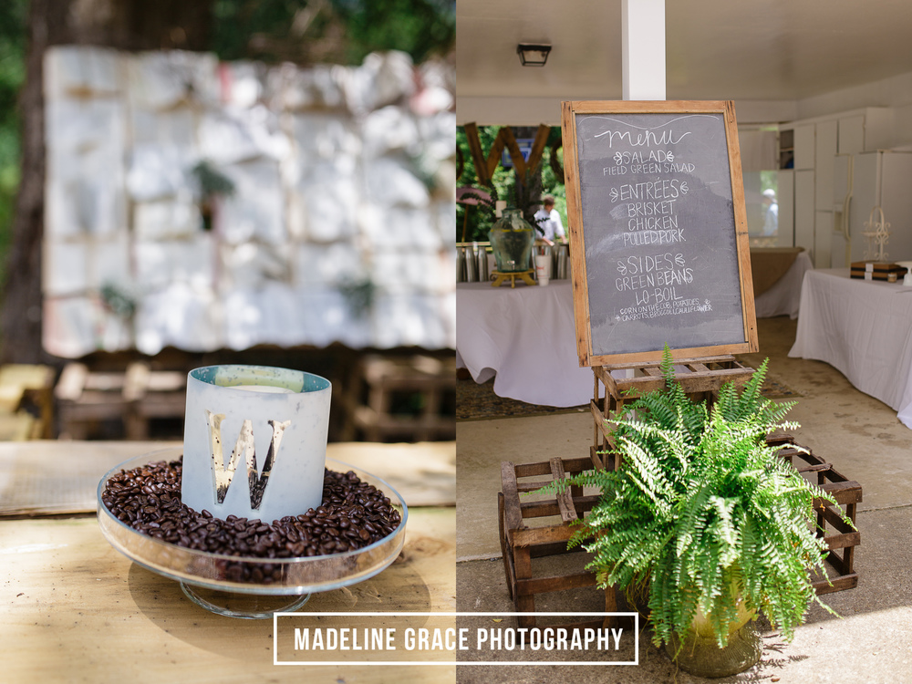 MGP-White011 copy.jpg
