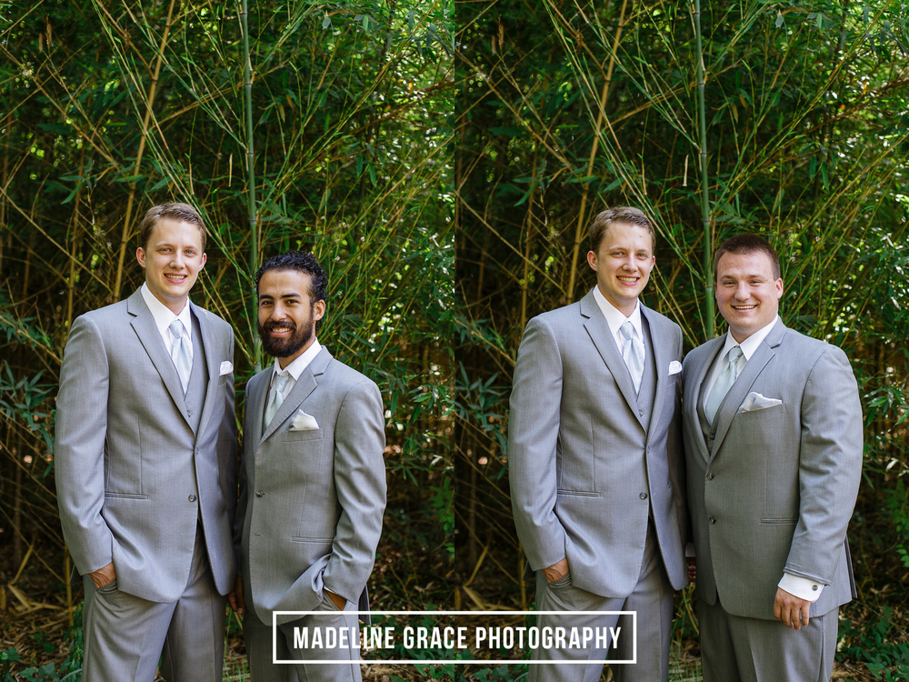 MGP-White034 copy.jpg