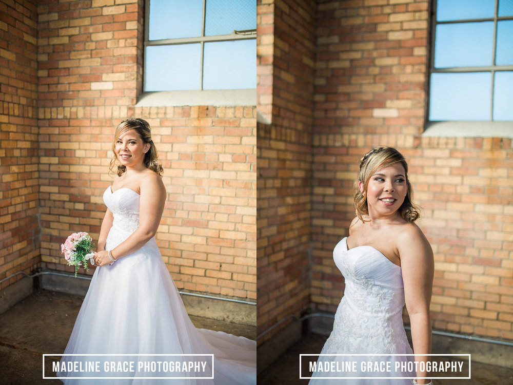 MGP-Sarah-Bridals-Blog-2 copy.jpg