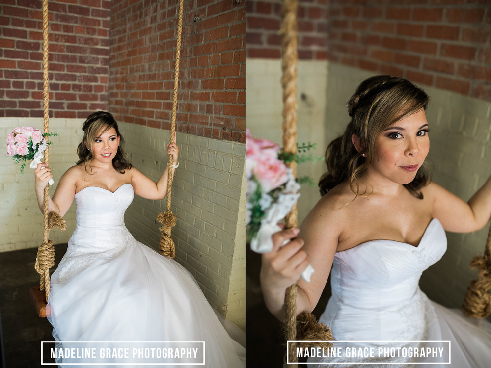 MGP-Sarah-Bridals-Blog-4 copy.jpg