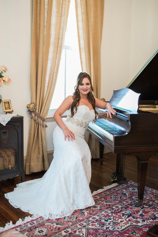 MGP-Rachel-Bridals-8.jpg