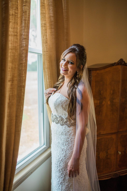 MGP-Rachel-Bridals-16.jpg