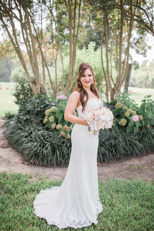 MGP-Rachel-Bridals-35.jpg
