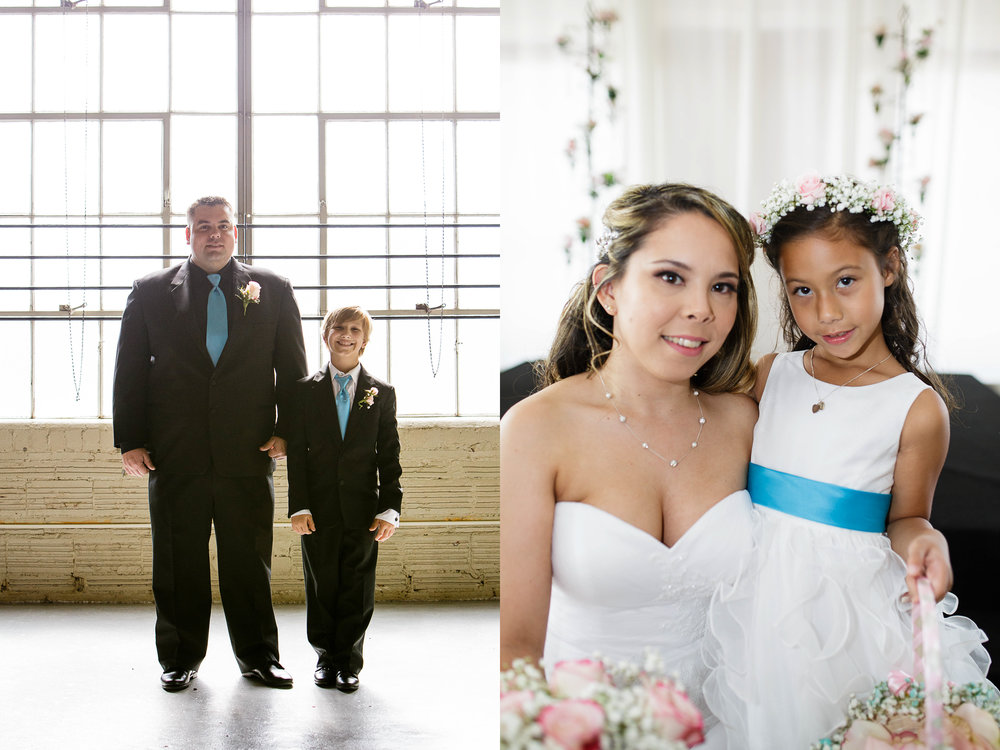 MGP-S&M-Portraits1.jpg