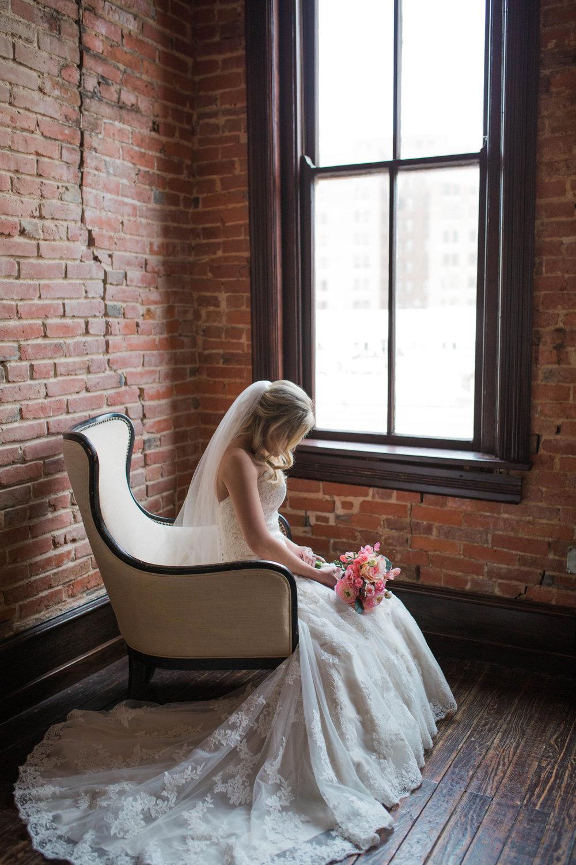 Hart Cuthbert-Bridals-0037.jpg
